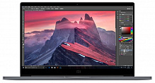 Ноутбук Xiaomi Mi Notebook Pro GTX Edition 15.6'' Core i7 256GB/16GB GTX 1050 MAX-Q — фото